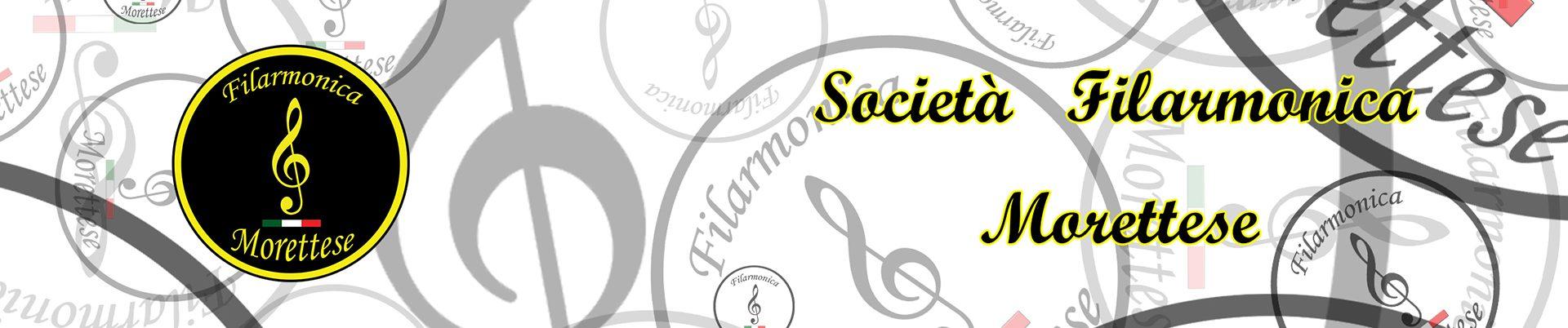 Filarmonica Morettese